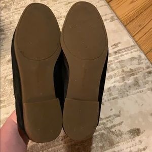 Lucky Brand Shoes - Lucky Brand loafers
